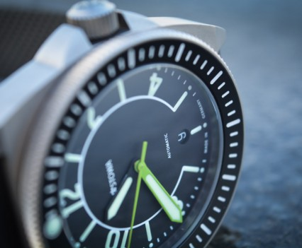 Montre-Stowa-Seatime-Black-Forest-Edition-1-24