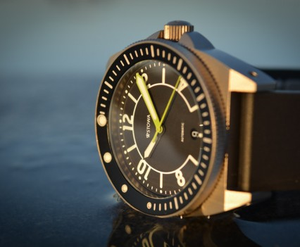 Montre-Stowa-Seatime-Black-Forest-Edition-1