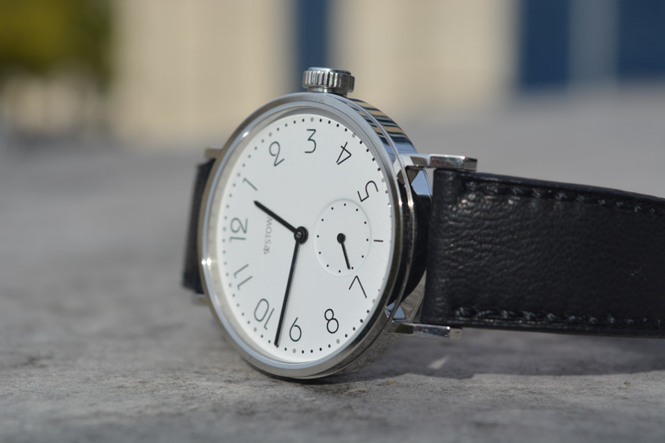 Montre-Stowa-Antea-Back-to-Bauhaus-4