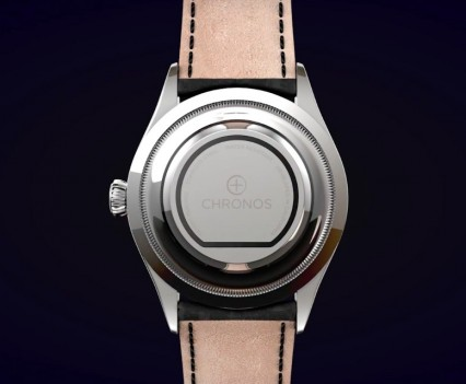Chronos-Disque-Smartwatch-2