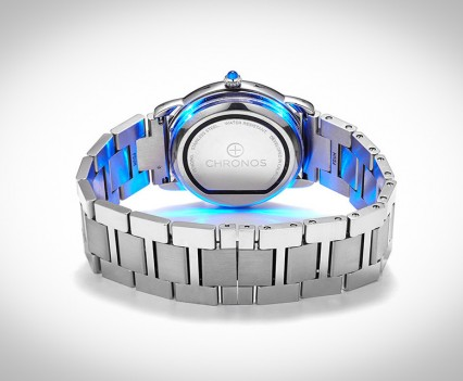 Chronos-Disque-Smartwatch-5