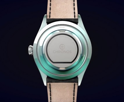 Chronos-Disque-Smartwatch-8