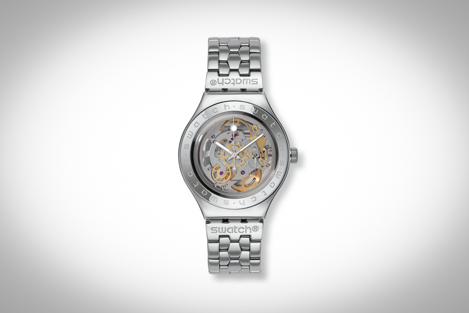 Montre-Automatique-Femme-Swatch-Body-and-Soul-2