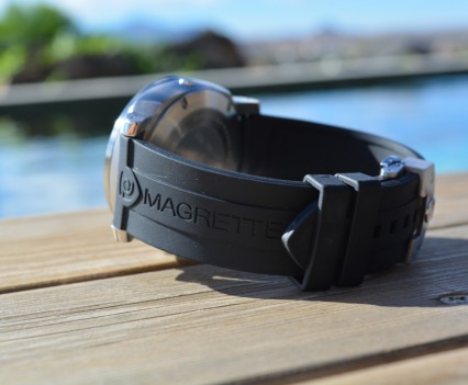 Montre-Magrette-Regattare-Tiki-13