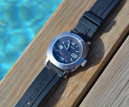 Montre-Magrette-Regattare-Tiki-3