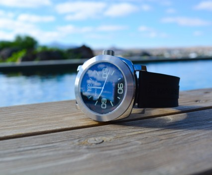Montre-Magrette-Regattare-Tiki-6