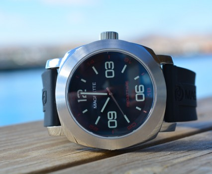 Montre-Magrette-Regattare-Tiki-7