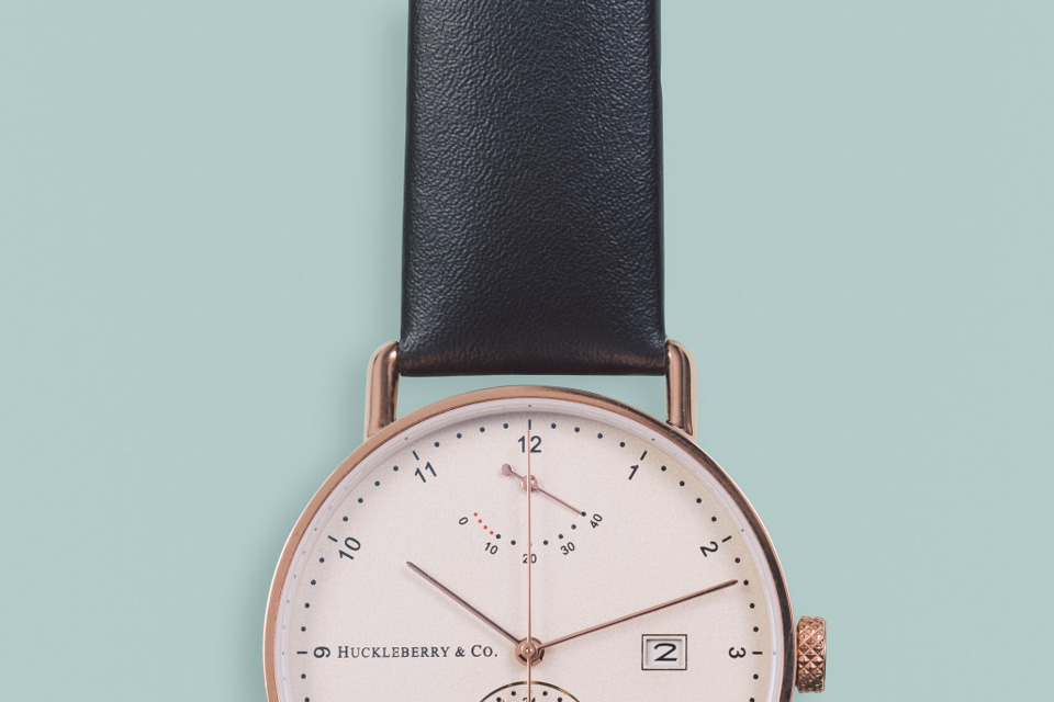 Montre-Huckleberry-Co-Archibald-10