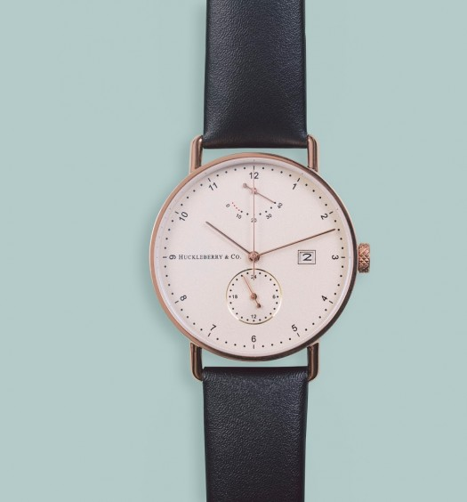 Montre-Huckleberry-Co-Archibald-1