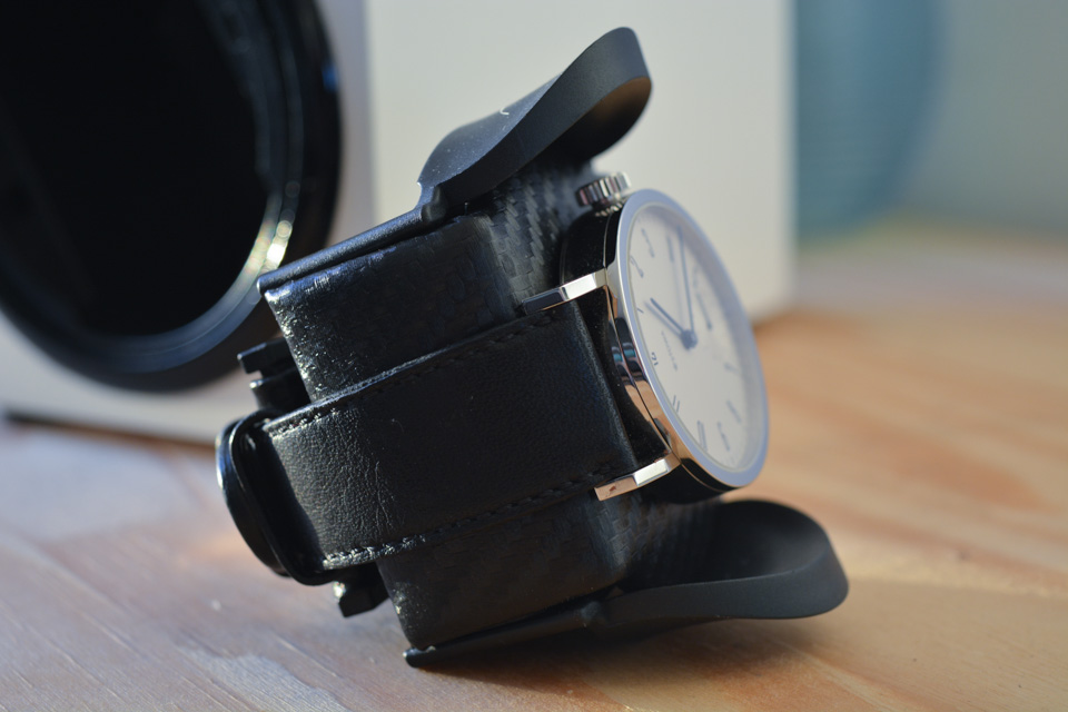 Remontoir-Montre-Barrington-Single-Winder-15