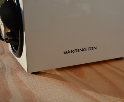 Remontoir-Montre-Barrington-Single-Winder-4