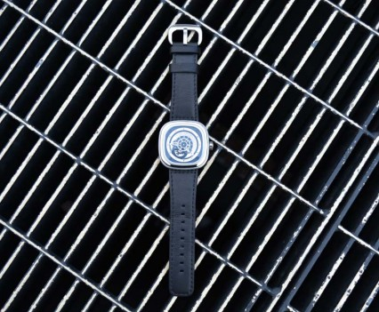 Montre-Automatique-SevenFriday-P1B-01-14