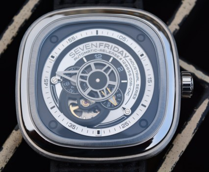 Montre-Automatique-SevenFriday-P1B-01-15