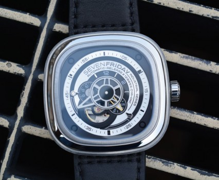 Montre-Automatique-SevenFriday-P1B-01-6