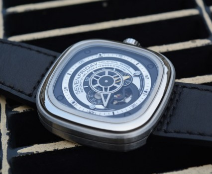 Montre-Automatique-SevenFriday-P1B-01-8