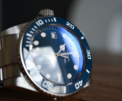 Test-Montre-Davosa-Ternos-Professional-Automatic-10