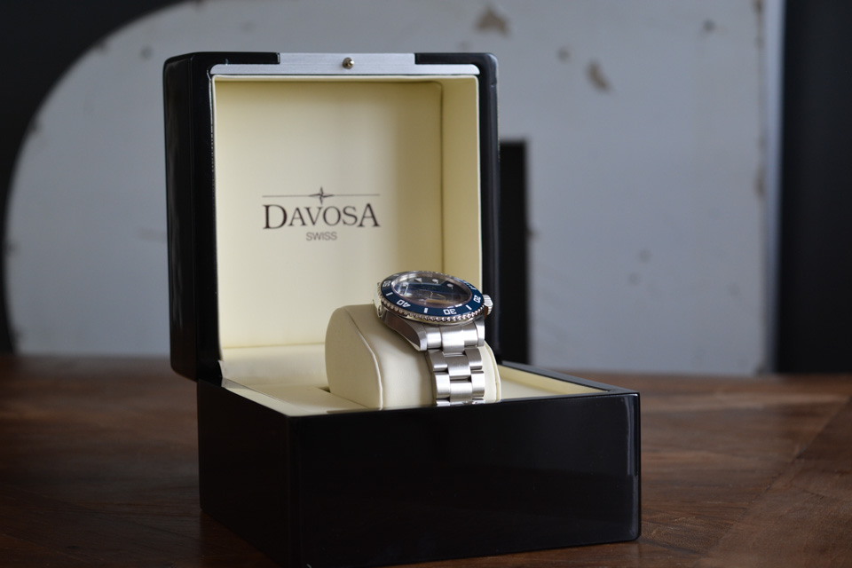 Test-Montre-Davosa-Ternos-Professional-Automatic-14