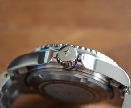 Test-Montre-Davosa-Ternos-Professional-Automatic-8