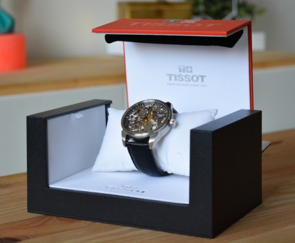 Montre-Tissot T-Complication Squelette-17