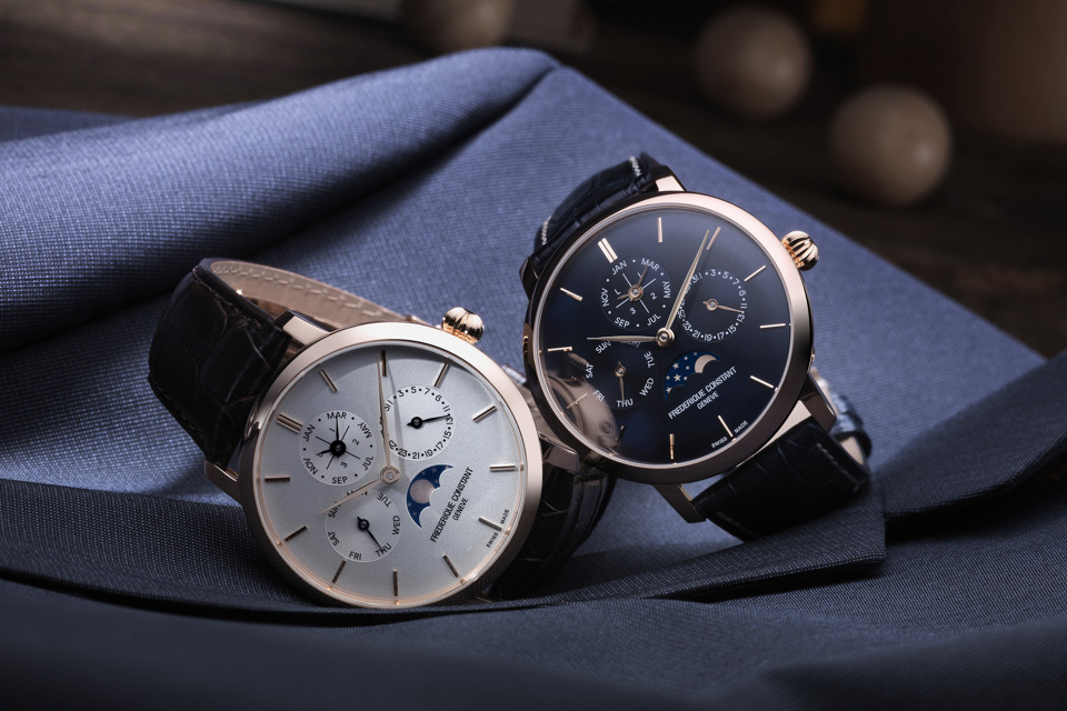 Frederique-Constant-Slimline-Perpetual-Calendar-Manufacture-Baselworld-2016
