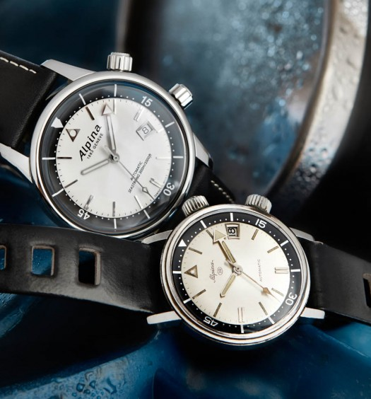 Montre-Alpina-Seastrong-Diver-Heritage-00