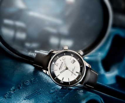 Montre-Alpina-Seastrong-Diver-Heritage-1
