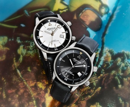 Montre-Alpina-Seastrong-Diver-Heritage-5