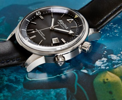 Montre-Alpina-Seastrong-Diver-Heritage-6