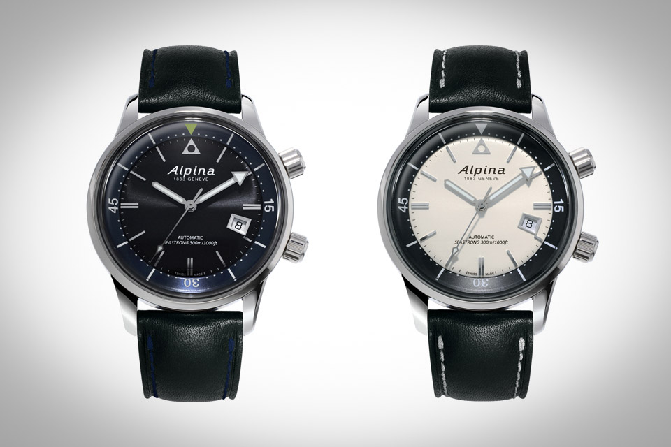 Montre-Alpina-Seastrong-Diver-Heritage-9