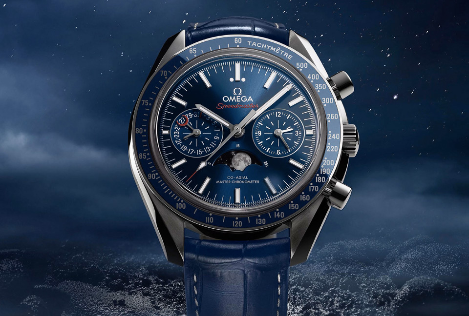 Omega-Speedmaster-Moonphase-Chronograph-Baselworld-2016