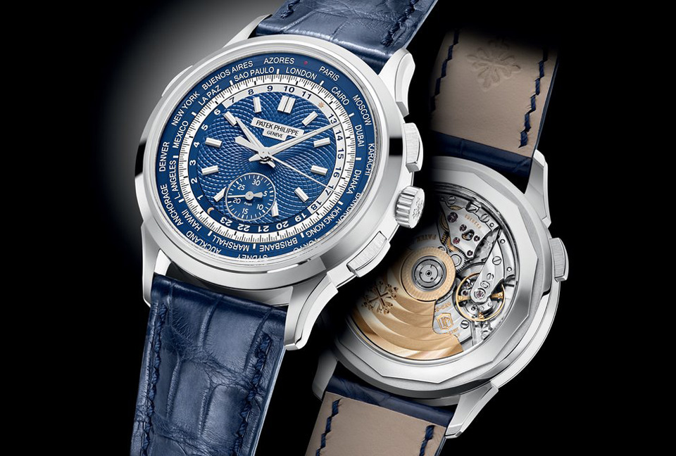 Patek-Philippe-Worldtimer-Chronograph-baselworld-2016