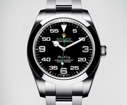 Rolex-Air-King-Baselworld-2016