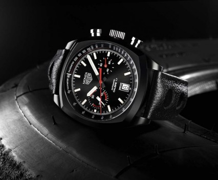 Tag-Heuer-Monza-Baselworld-2016