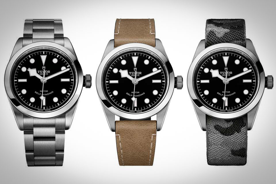 Tudor-Black-Bay-36-Baselworld-2016-2
