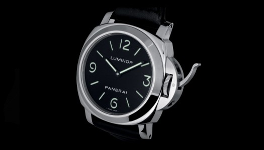5 Alternatives Accessibles à la Panerai Luminor