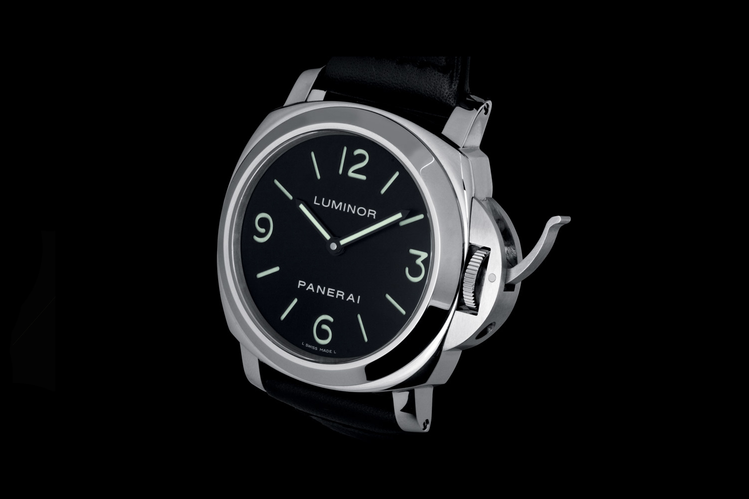5-Alternatives-Panerai-Luminor