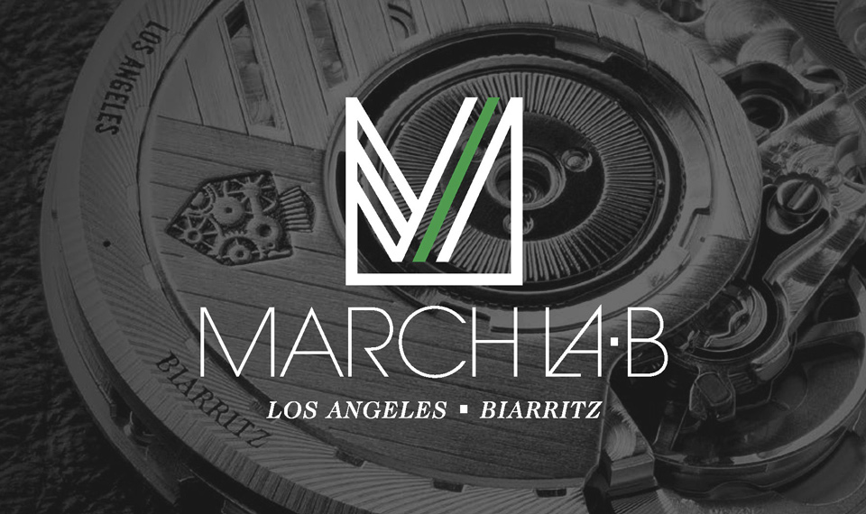 Interview-Alain-Marhic-March-LA.B-7