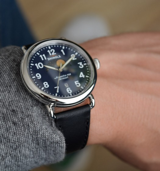 Shinola-The-Runwell-Moon-Phase-41mm-00