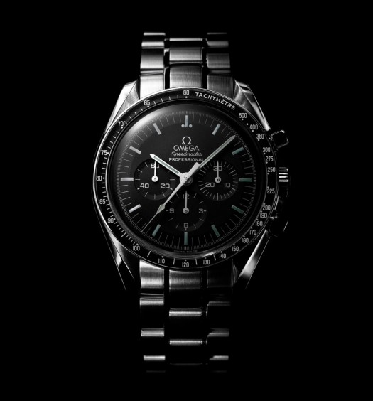 5-Alternatives-Omega-Speedmaster-00