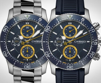 Christopher-Ward-C60-Trident-Chronograph-Pro-600-00