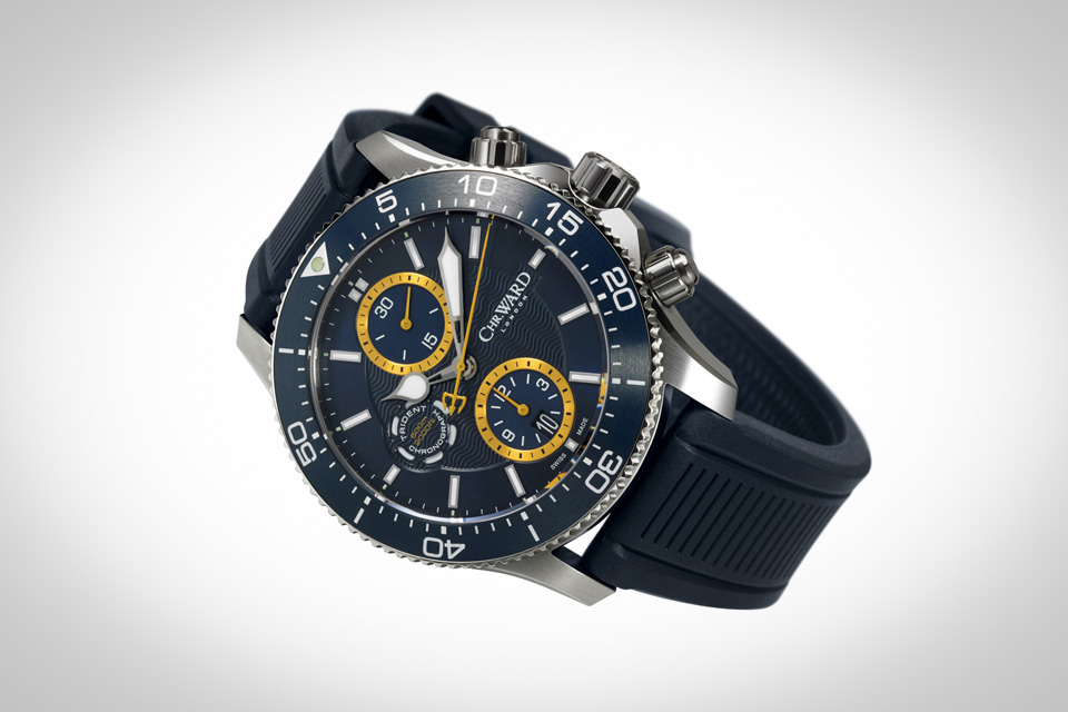 Christopher-Ward-C60-Trident-Chronograph-Pro-600-5