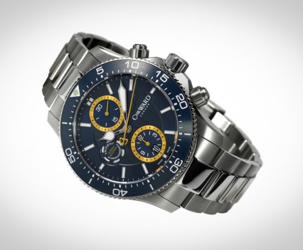 Christopher-Ward-C60-Trident-Chronograph-Pro-600-7