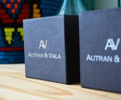 Jeu-concours-autran-and-viala-eremitage-13