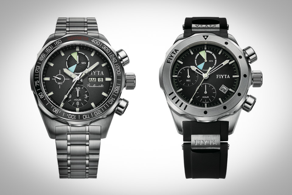 Montre-Fiyta-aeronautics-space-watch-2