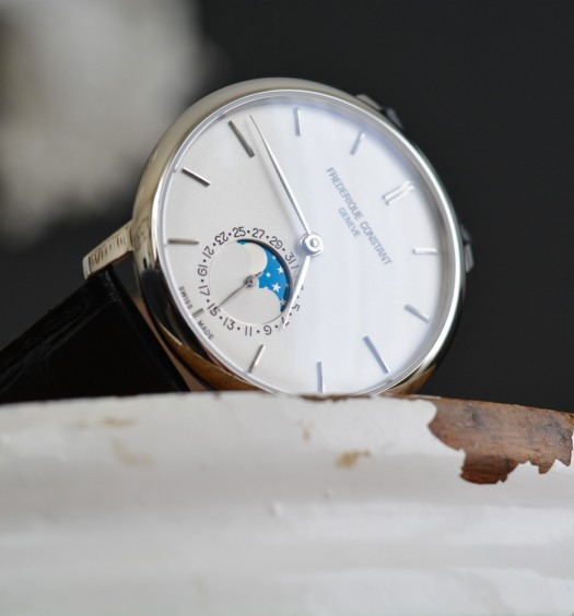 Test-frederique-constant-slimline-moonphase-manufacture-00