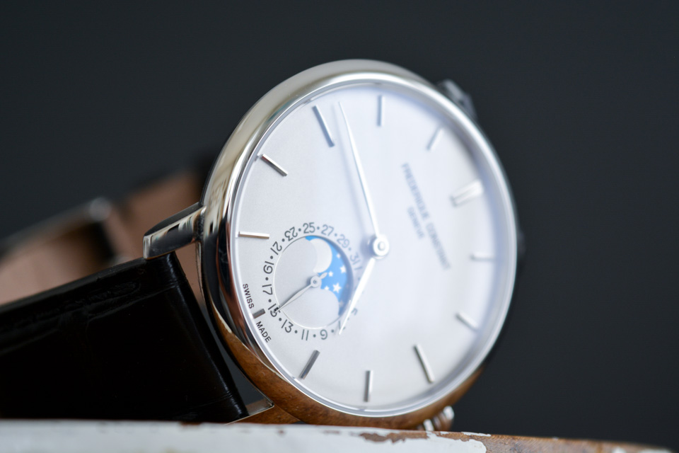 Test-frederique-constant-slimline-moonphase-manufacture-19