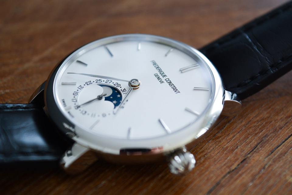 Test-frederique-constant-slimline-moonphase-manufacture-3