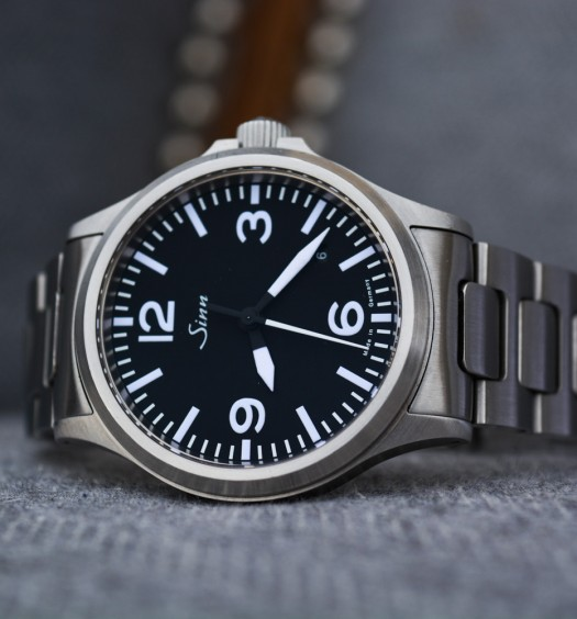 Test-montre-Sinn-556-A-00