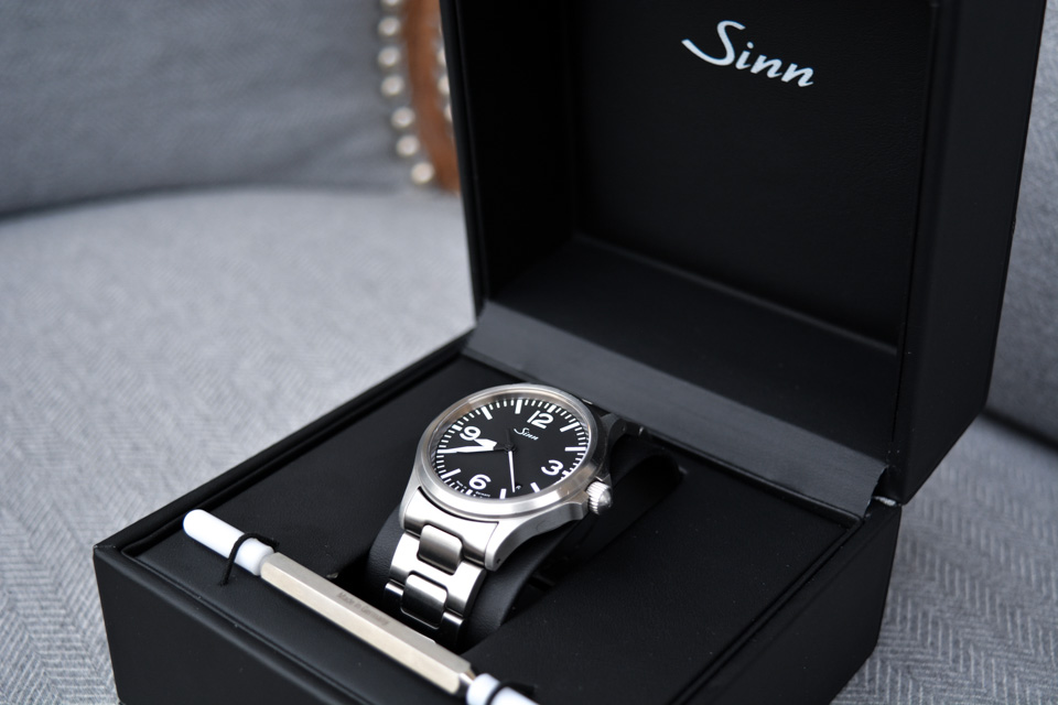 Test-montre-Sinn-556-A-20