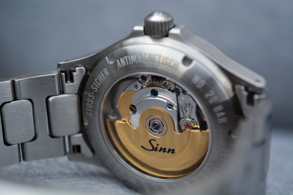 Test-montre-Sinn-556-A-5